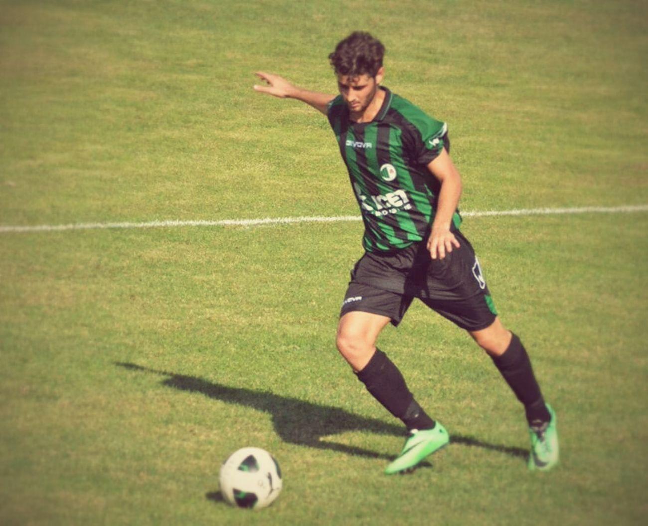 Game Soccer Goal Team ⚽