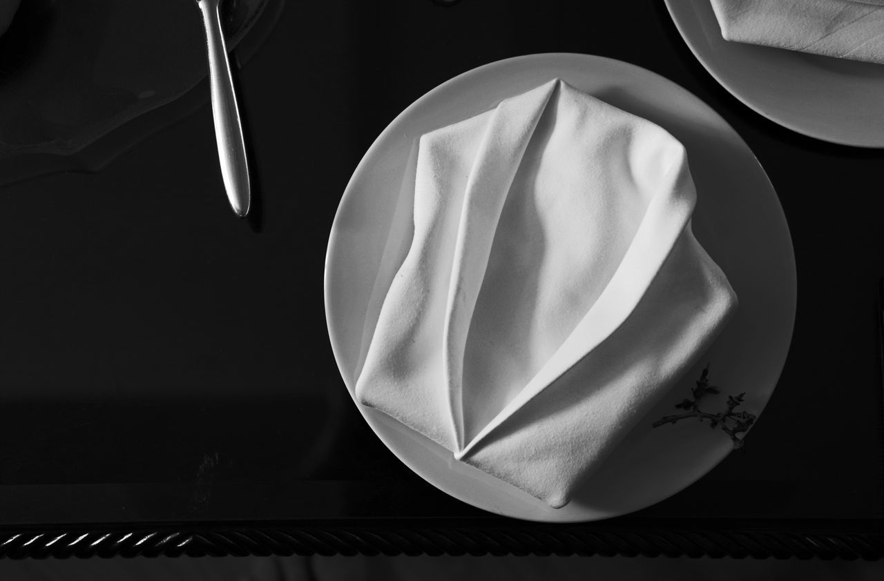 No People Plate Close-up Bowl Fragility Indoors  Black Background Freshness Day EyeEmNewHere