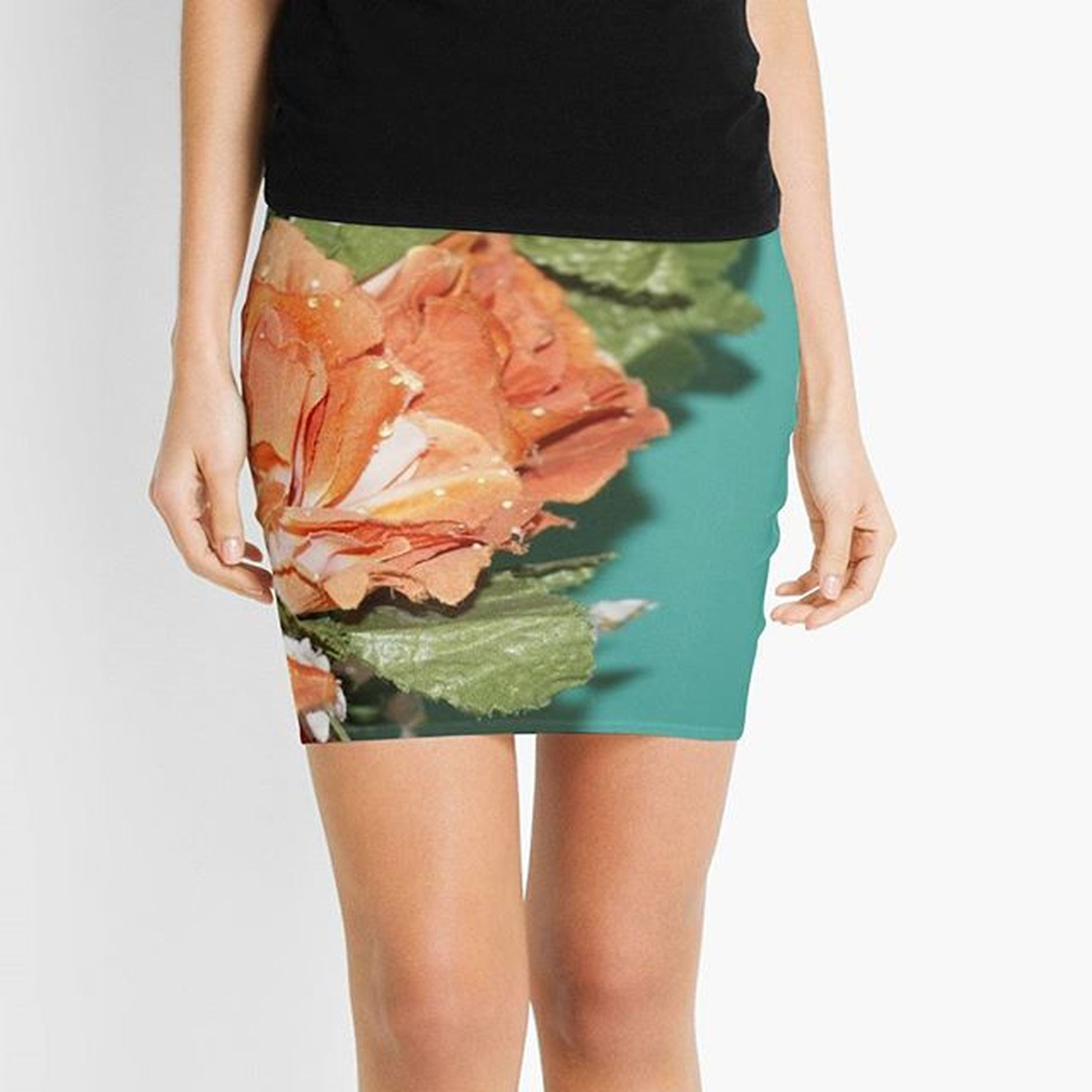 RedBubble My_creations Pencil_skirts Lots_more Available_now