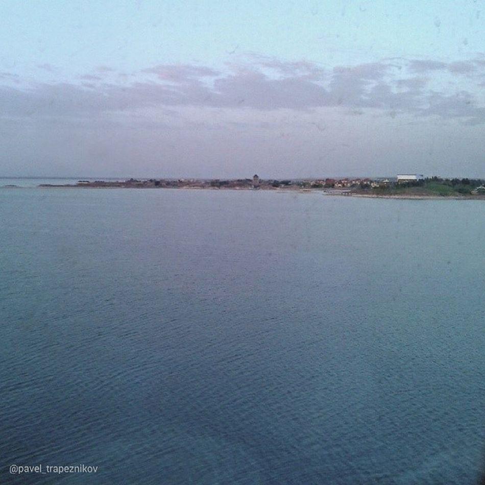 20140729 , Казахстан . Наше путешествие . озеро Капчагай/ Kazakhstan. Our travel. Lake Kapchagay.