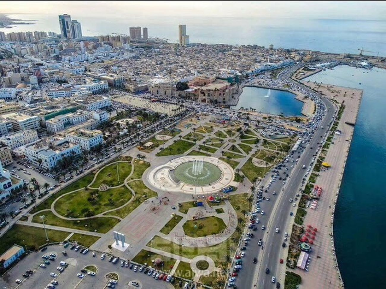 Tripoli, Libya Libya Tripoli Tripoli 🌹🌹 Tripoli Libyan _tripoli Tripoli Libya Libyan Libya Libyan Style Libya Misurata Tripoli ❤ Libya Nature  Libyan Culture Libya Skater Park Parking Parks Tripoli Beach 😍 TripoliLB Tripoli Streert Libya Nature  Libya ✌❤ Sea Towerview Towers View Nature Springtime