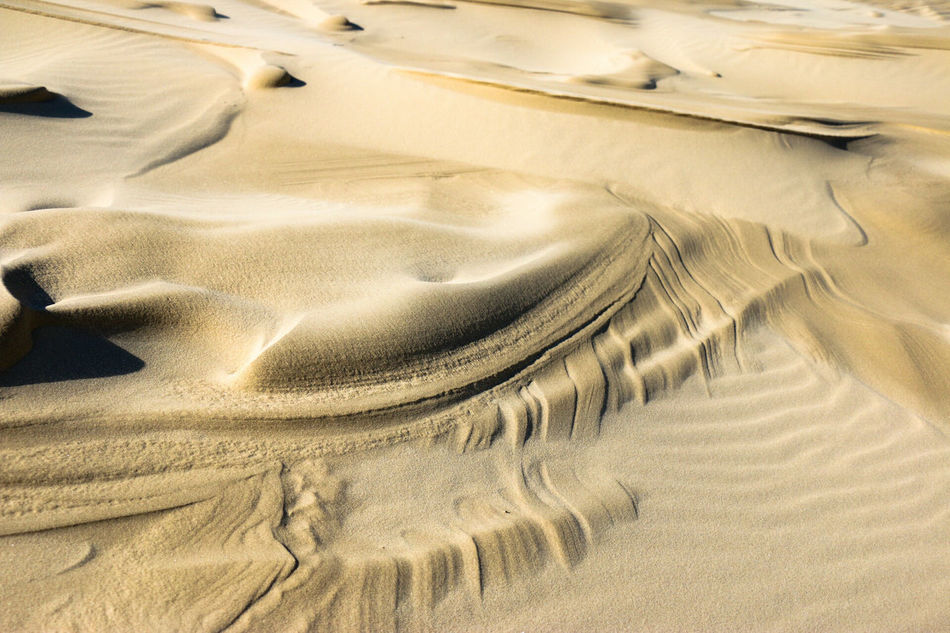 43 Golden Moments Desert Portstephens Showcase July Eyeemphoto