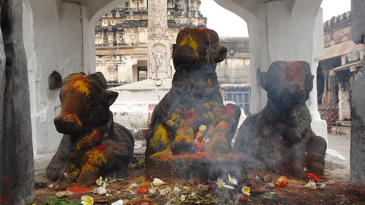 Art Art And Craft Built Structure Creativity Faith Gods Hampi  Hindu Temple History Nandi Old Old Ruin Sculpture Sculptures Statue Temples Temples Of India The Past Worship