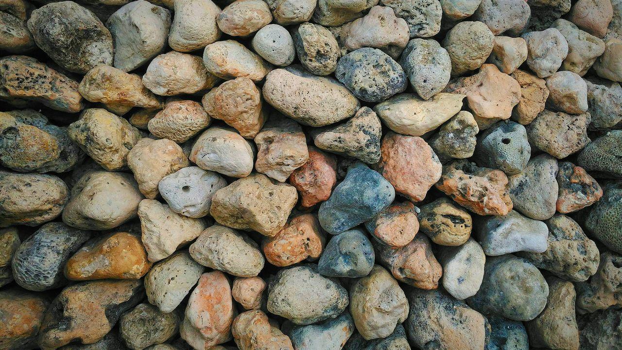 Rocks Rock Rock Formation Rock - Object Rocking Out Rock Wall Sea Rock Sea Rocks Coralstone Coral Stone Bato Hippie Stone