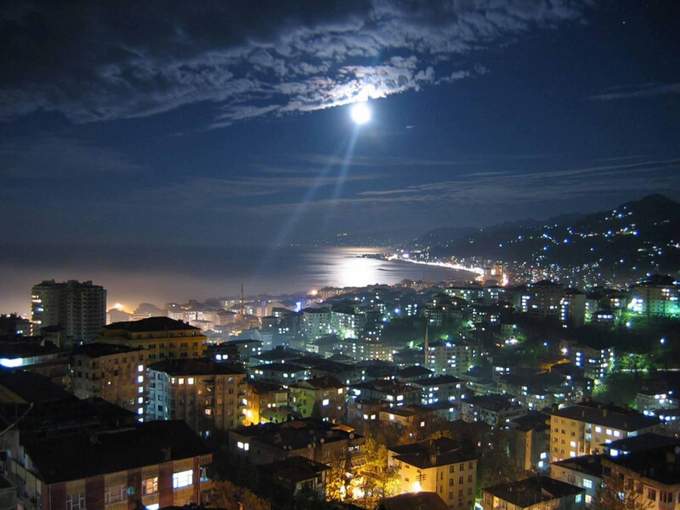 Hello World First Eyeem Photo ♥home :* Samsun Turkey EyeEm Best Shots Manzara Dediğin  Deniz :))✌️✌️😎✌️✌️