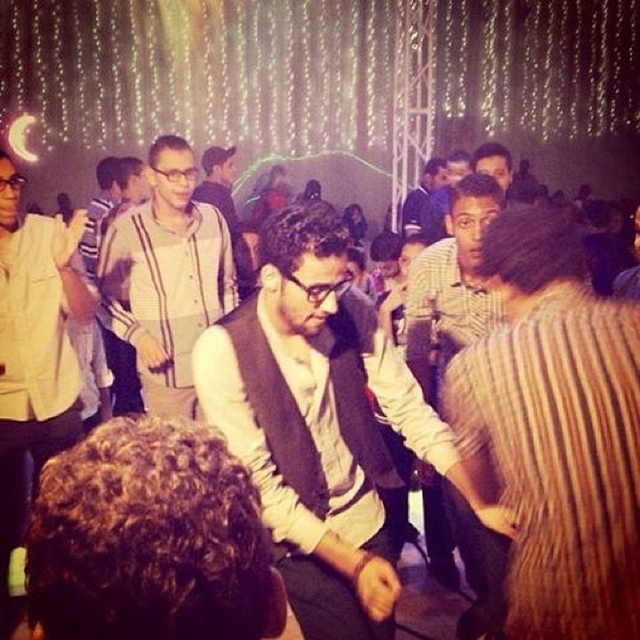 Gohar Timberlake  Justin Abdllah Essa Shot Wedding Y3ny Fra7 Hhhhh