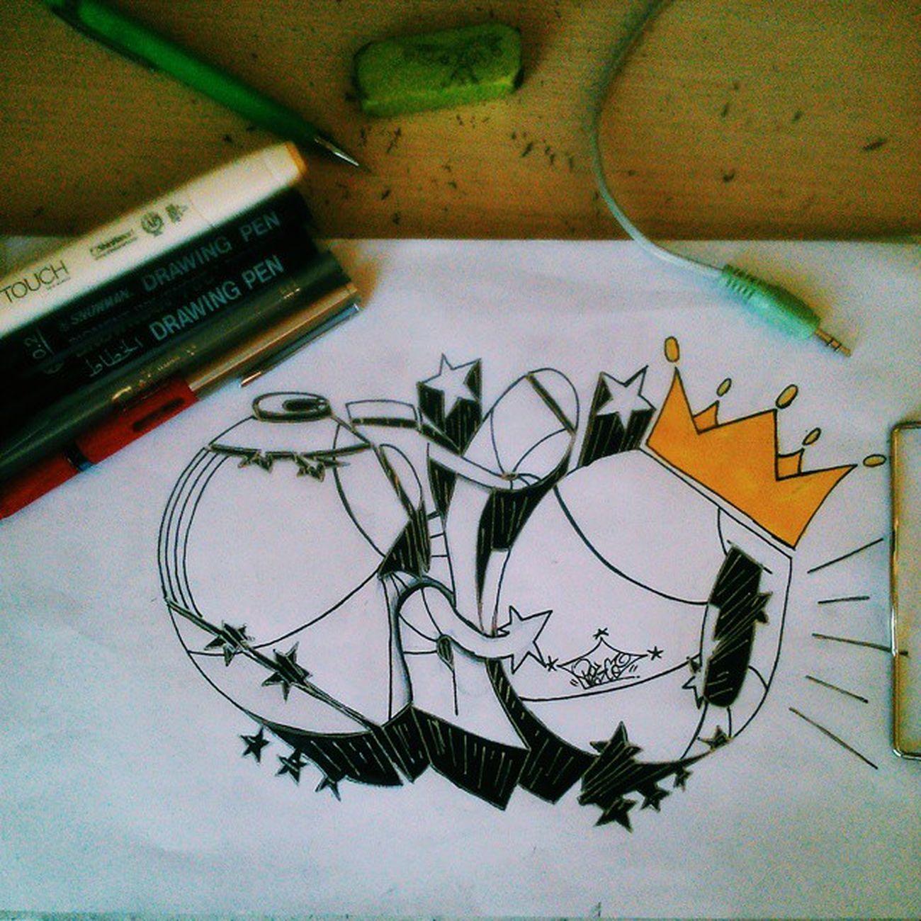 U . F . O . Good Graffitifont Graffiti Art Graff Graffiti Graffitiart Art_is_not_crime Art_is_not_a_crime Art_realistic Art Artist Arts_help Arts_gallery Art_spotlight Typo_graphy Typo Typography Things Tuch Tuch Yellow Blacknwhite Black Black_white Color coloring paper snowman music