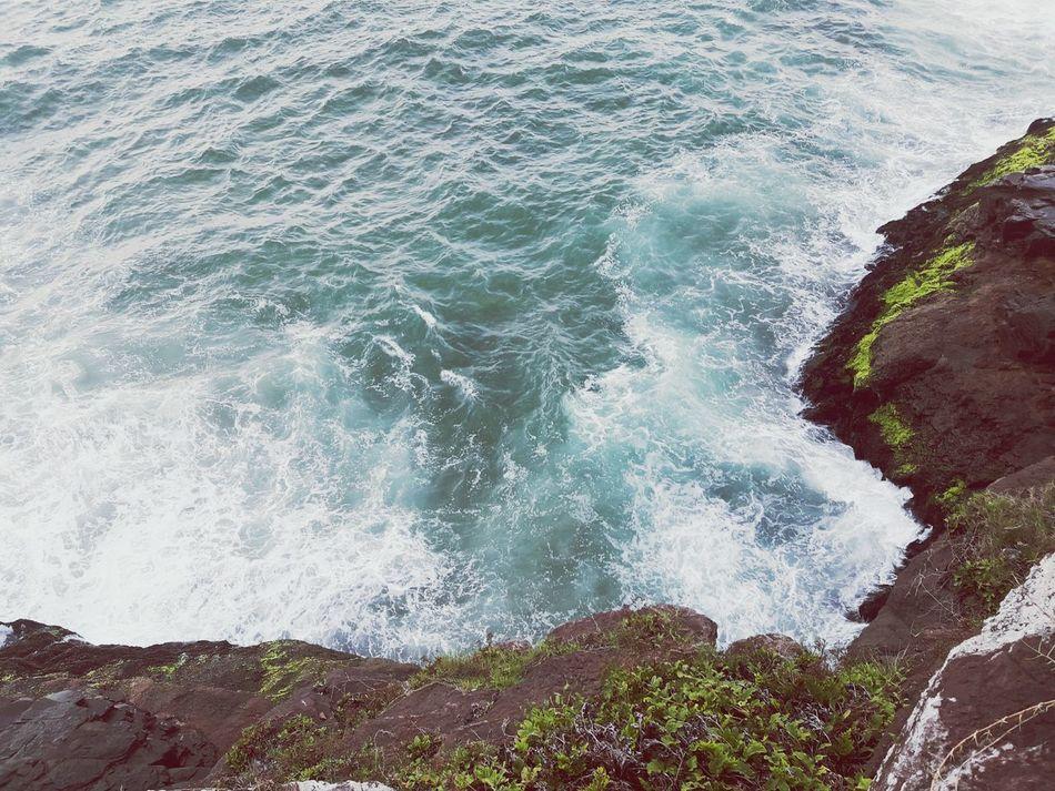 Morro Do Farol First Eyeem Photo