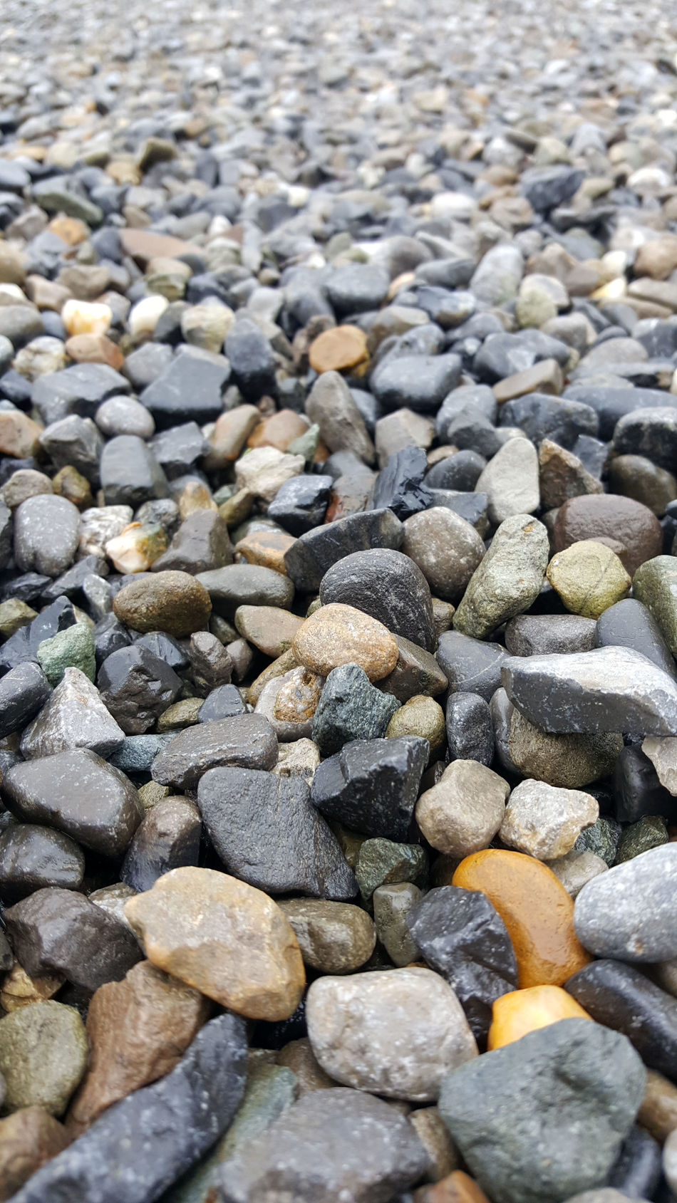 Backgrounds Close-up Full Frame Large Group Of Objects Outdoors Pebble Stone - Object Textured