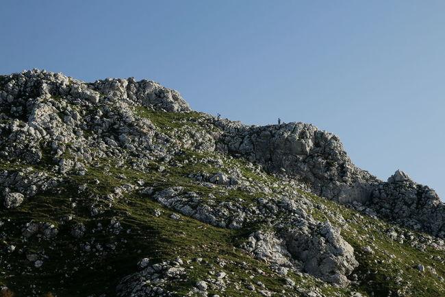 rocche del crasto Clear Sky Geology Idyllic Mountain Mountain Range Nature Rocky Mountains Scenics Tranquil Scene