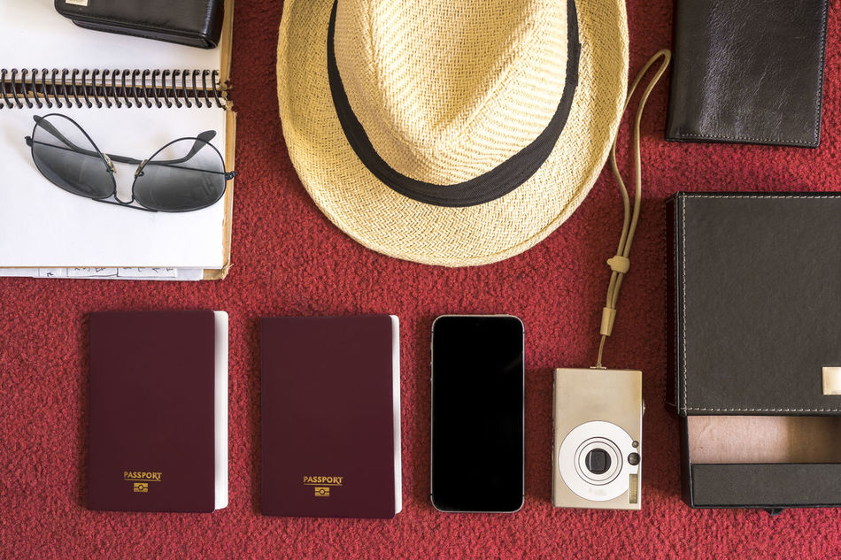 Beautiful stock photos of vacation,  Arrangement,  Close-Up,  Communication,  Digital Camera