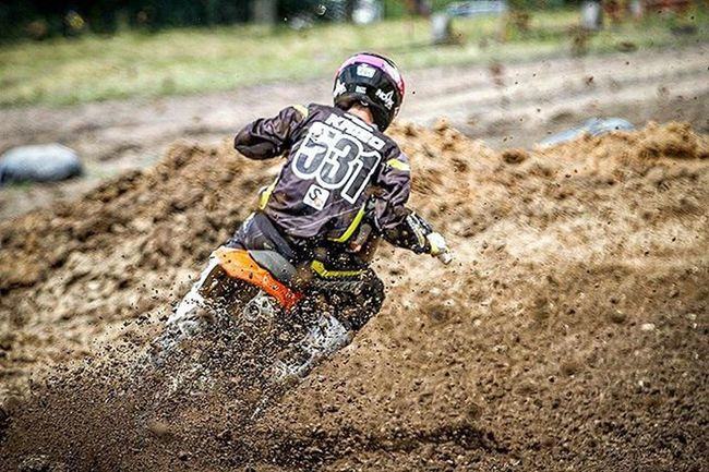 Do I really need to remind everyone what today is??? Its Toddy Tuesday 😎 Toddytuesday Truechampion Ktm Kriegmx Toddkrieg Headdownhopesup 531proud 531strong Inspirationtomany @toddkrieg531 @tracikrieg @papakrieg