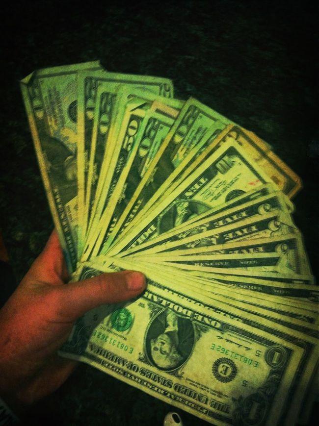 Money tall like Jordan!!