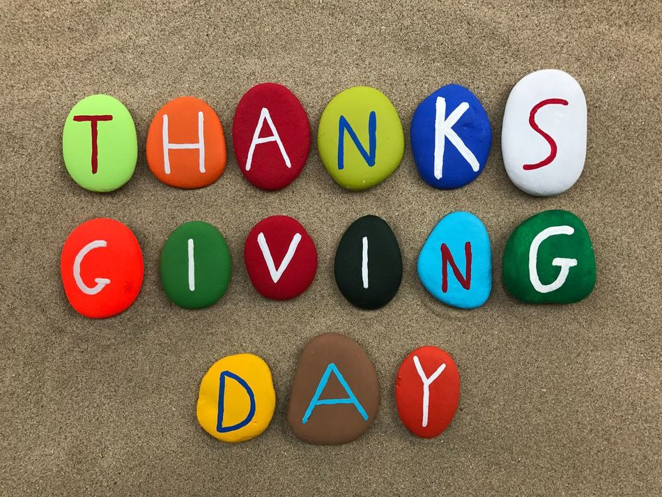Beautiful stock photos of happy thanksgiving,  American Culture,  Arrangement,  Brown,  Capital Letter