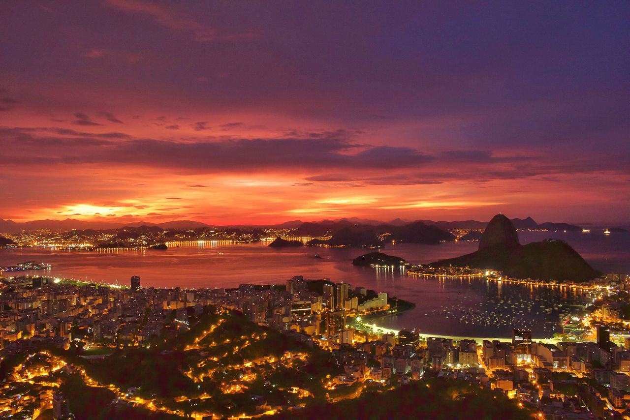 Beautiful stock photos of rio de janeiro, Architecture, Beauty In Nature, Building Exterior, Built Structure