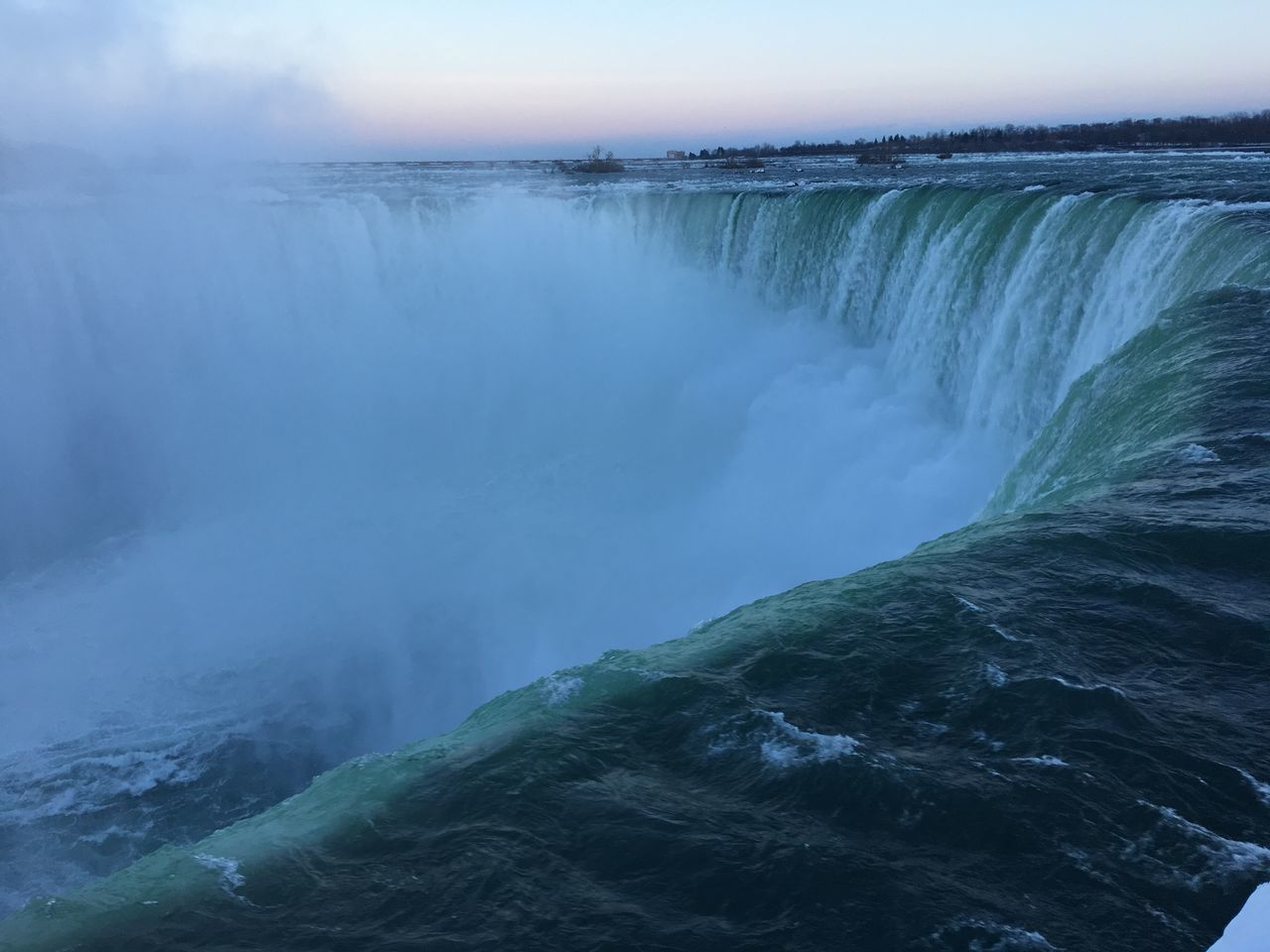 Beautiful stock photos of niagara falls,  Beauty In Nature,  Blue,  Canada,  Day