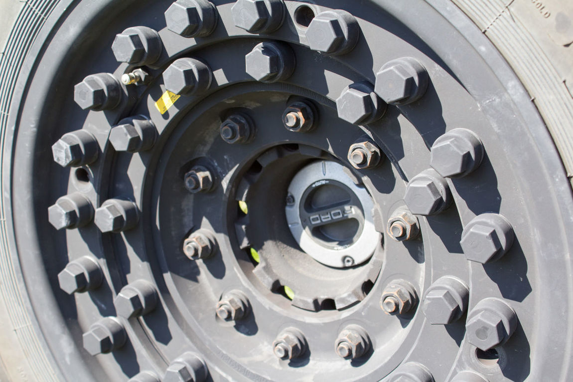 Abstract Armored Vehicle Close-up Day Gear No People Outdoors Technology Tire Transportation Wheel