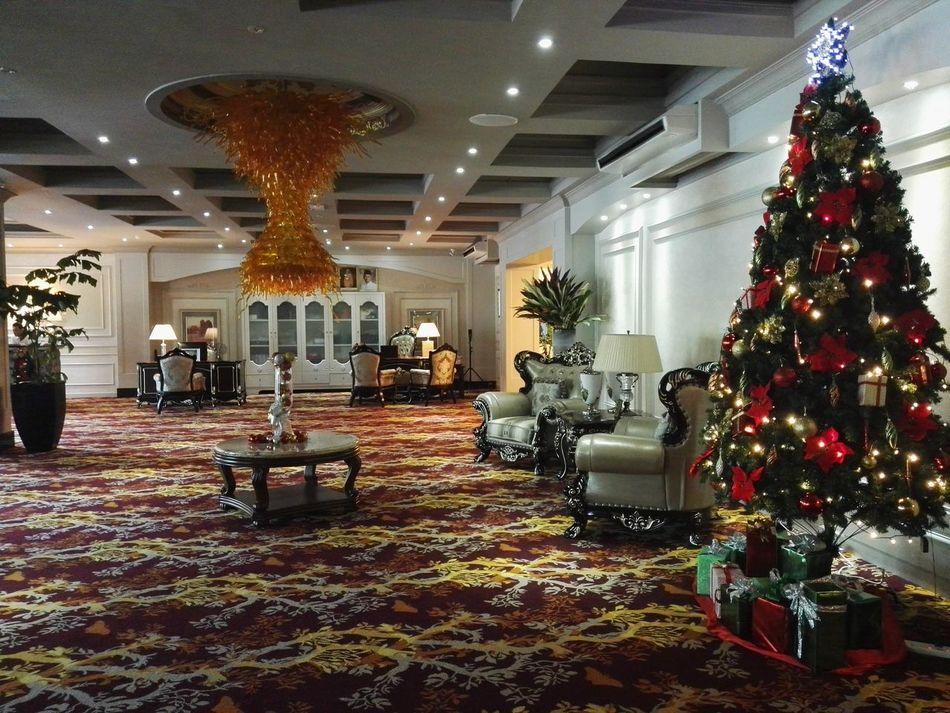 Christmas Christmas Tree Christmas Decoration Christmas Lights Celebration Indoors  Christmas Ornament First Eyeem Photo