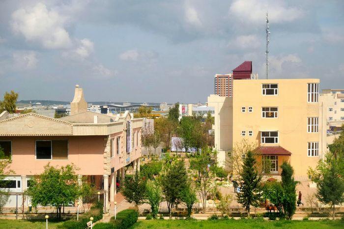 ♥Iraq♥ Erbil Erbil Cihan University Cihan University At University Hello World Popular Photos Hello World ✌ Color Portrait Photography Taking Photos Hi! Today's Hot Look
