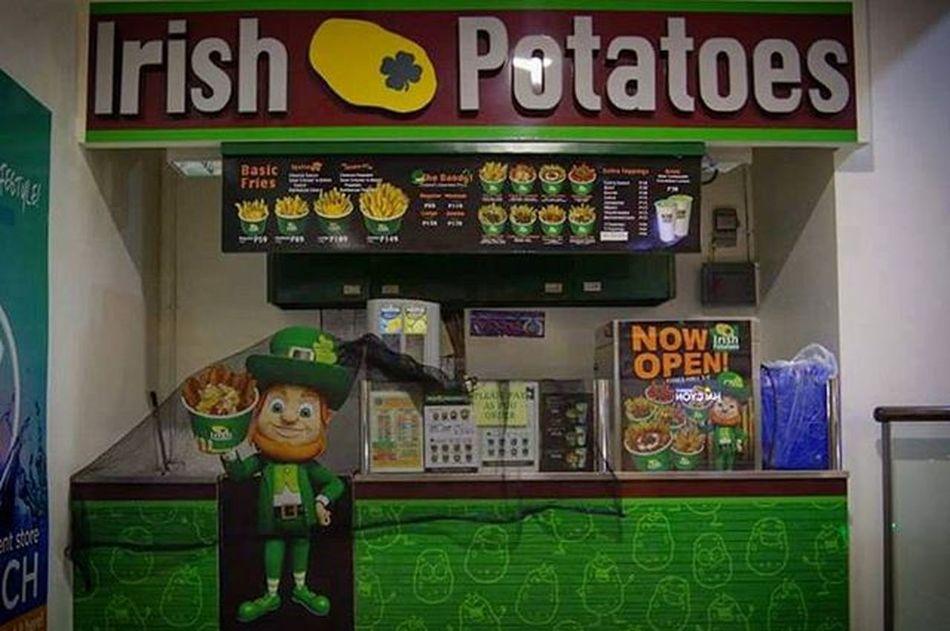 12/19/2015 Irishpotato