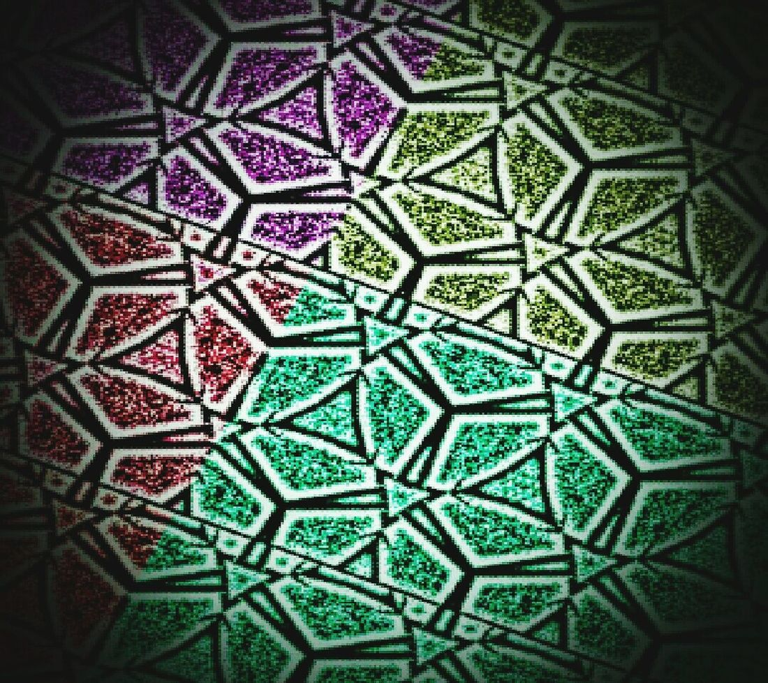 ArtWork Art, Drawing, Creativity Geometric ArtInMyLife Art Gallery Selfmade Check This Out Colors Style TrueArt