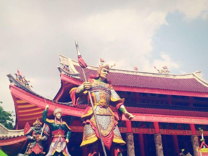 Cultures Travel Destinations Religion Architecture