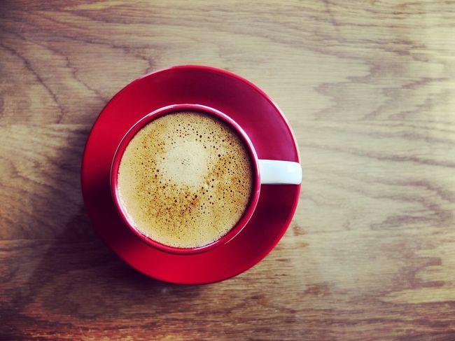 Coffee time Wood Woodtable Coffee Cup Chilling Fujifilm Fujix30 Fresh On Eyeem