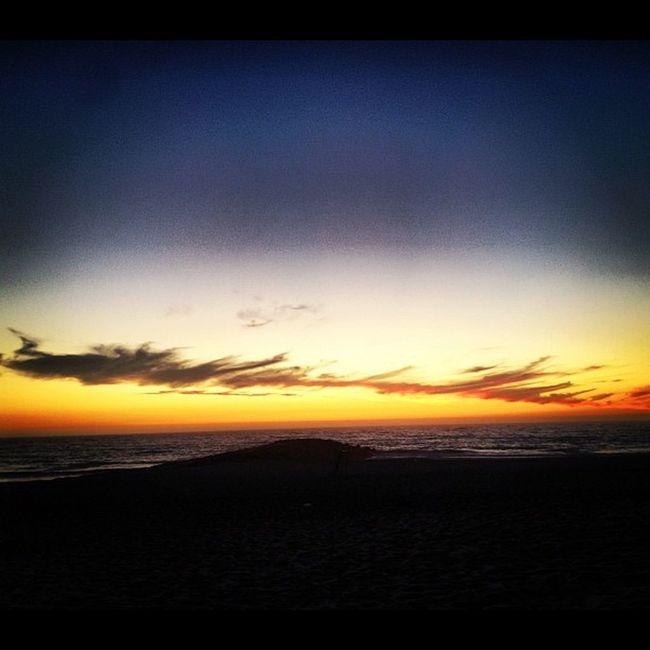 #espinho #beach #praia #sun #summer #sunset #instagood #instagram #instamood #iphone4s #iphoneonly #photooftheday #igersportugal #portugal Igersportugal Igers_porto Summer Igers_porto_sunset Beach Espinho Sun Sunset IPhone4s Praia Portugal Iphoneonly Photooftheday Instagram Instamood Instagood