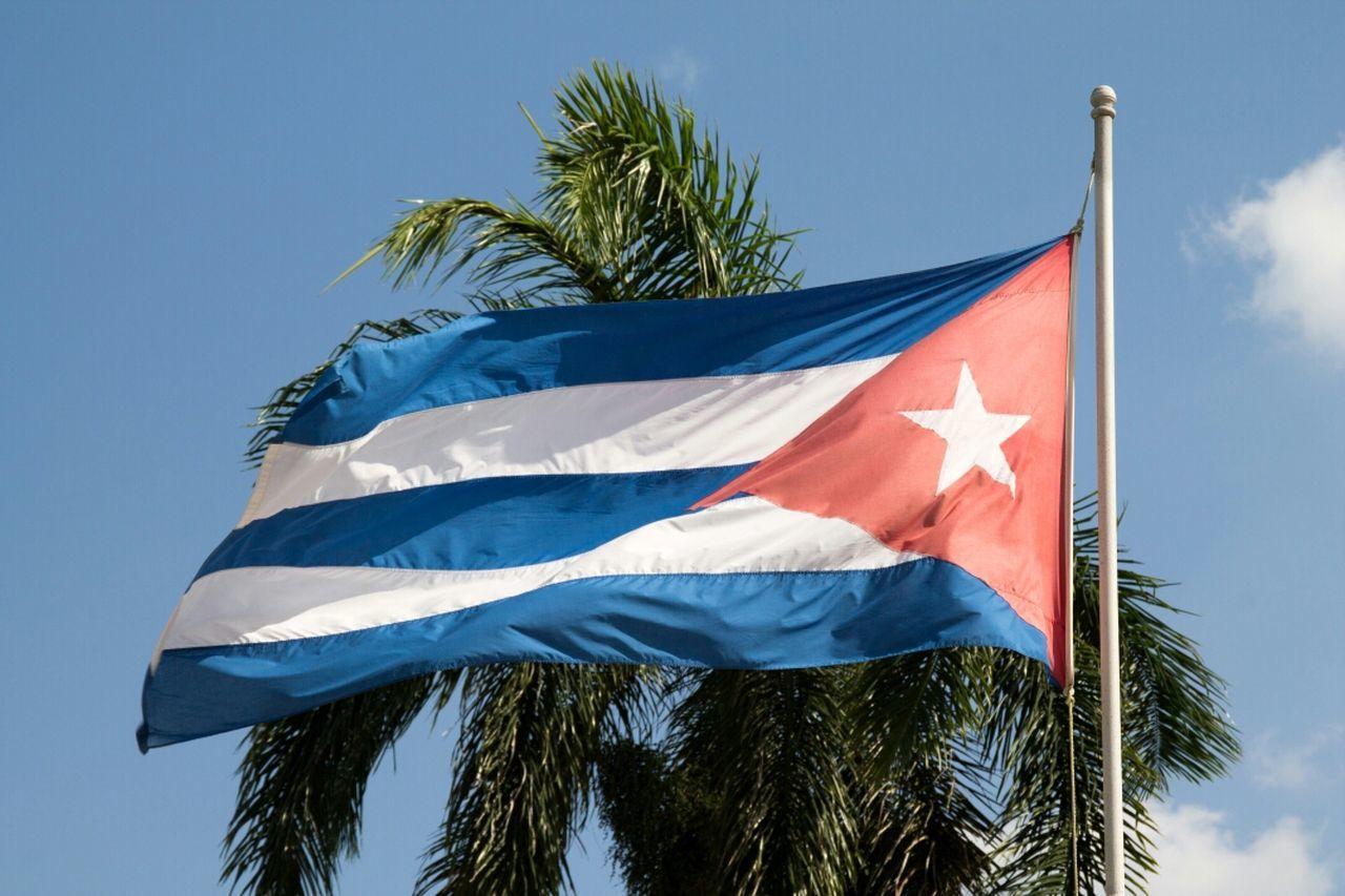 Traveling Cuba Holiday