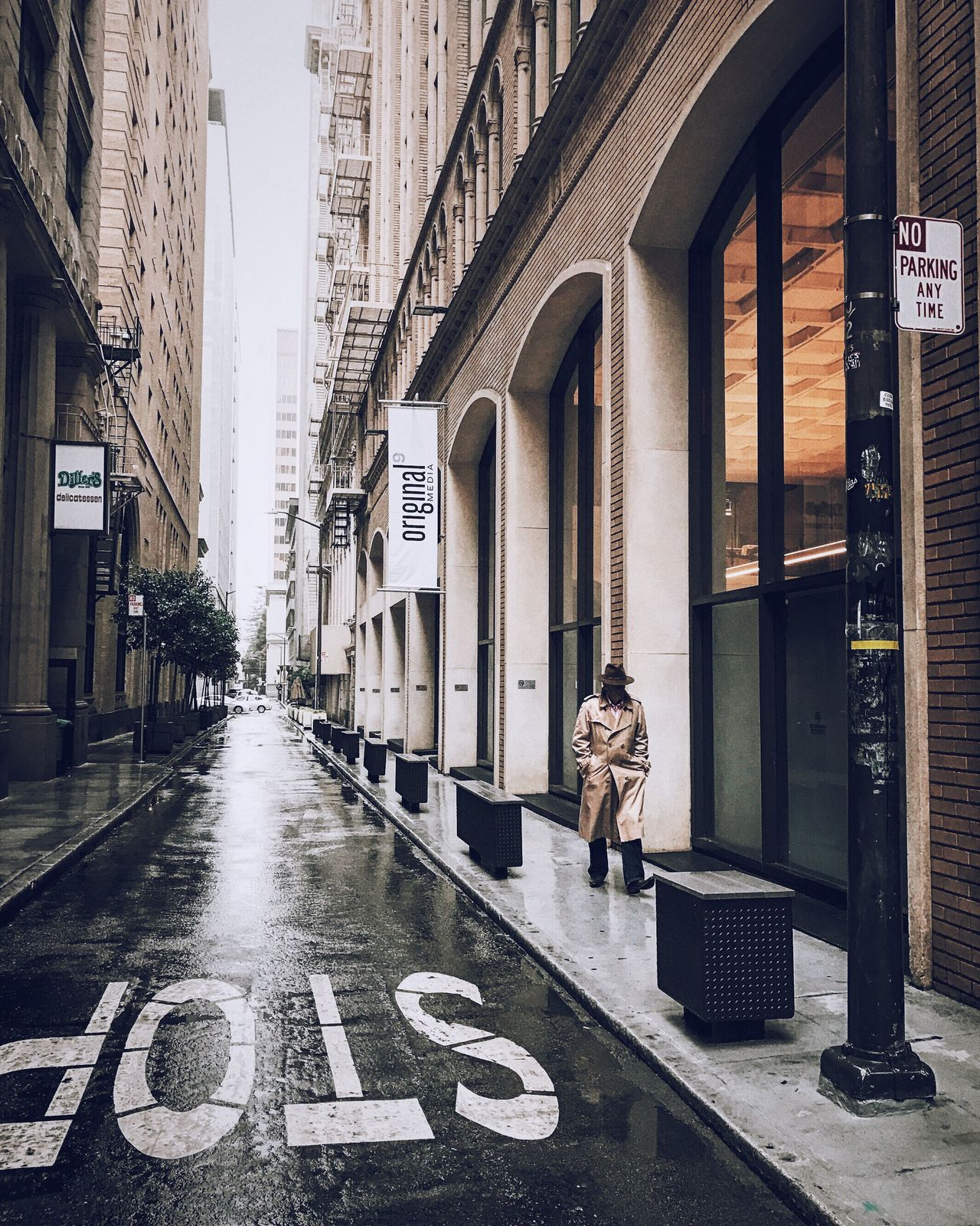 Building Exterior Architecture Adults Only Only Women Text City Built Structure Travel Destinations Adult One Person Outdoors People Day One Woman Only Road Sign