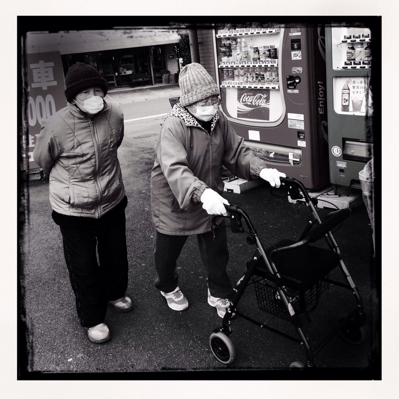 Hipstamatic Streetphoto_bw Blackandwhite Streetphotography