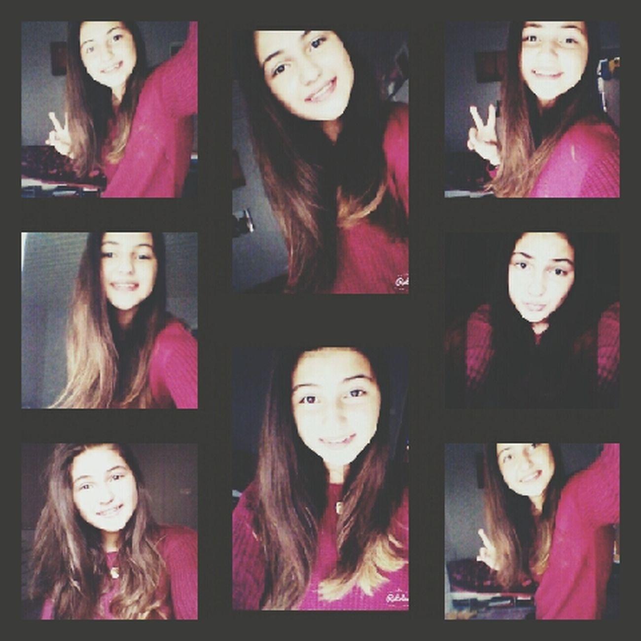 That's Me Hello World Me Je Te Baise Avec Mon Sourire