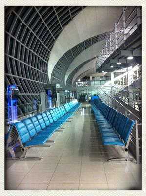 airport at bkk by andrew deRamos