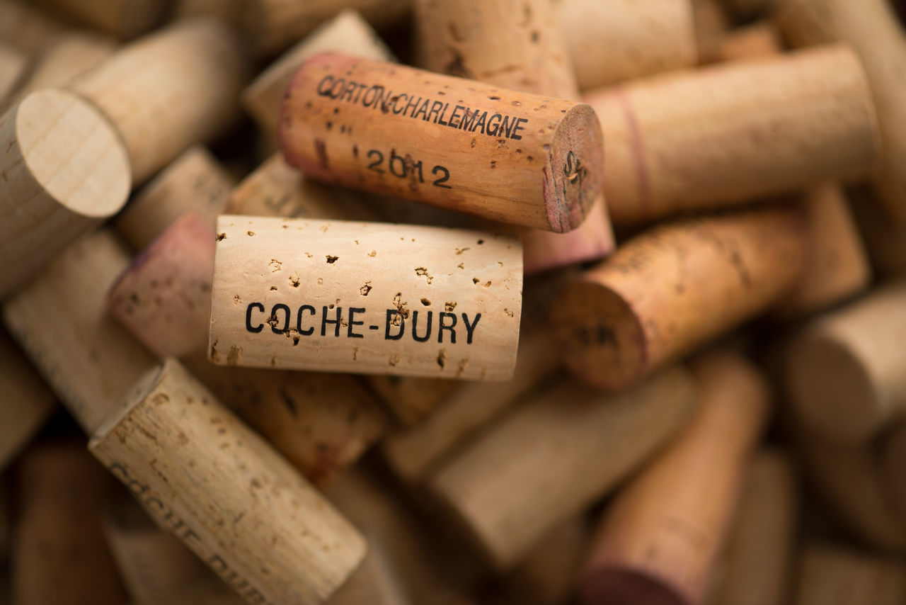 Bouchons 4 Alcohol Backgrounds Bourgogne Brown Burgundy Cellar Close Up Cork - Stopper Cultures Day Drink Food And Drink Full Frame Indoors  No People Red Wine Stack Traditional White Wine Wine Wine Bottle Wine Cork Wine Moments Winetasting Wine Tasting