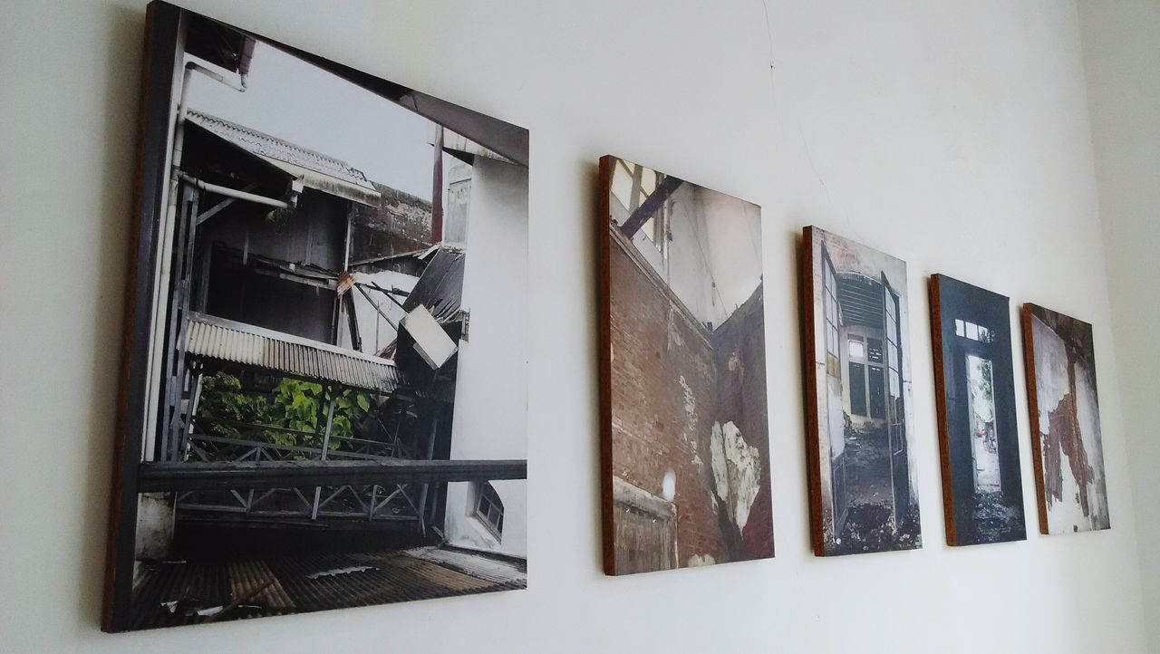 Photography Gallery Photograpy Photos Photoart PhotoCollection Indoors
