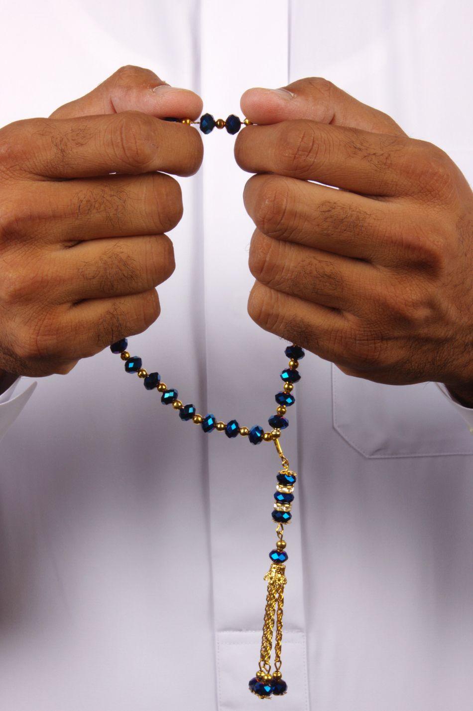 Beautiful stock photos of prayer, Bead, Close-Cross, Detail, Holding