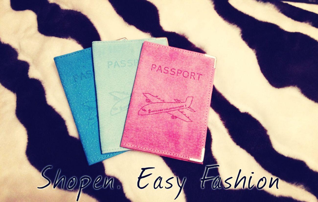 Pasports Shopenef  Airplane Krasnodar