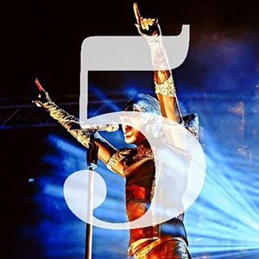 Осталось 5 дней до концерта в Санкт-Петербурге! Feelitallinrussia Feelitallworldtour Feelitallworldtourpart4 Stpetersburg 27октября2015 дкимениленсовета биллкаулитц томкаулитц георглистинг густавшефер Left 5 days before the concert in St.Petersburg!! Feelitallinrussia Feelitallworldtour Feelitallworldtourpart4 Stpetersburg October272015 DKlensoviet BillKaulitz  Tomkaulitz Georglisting Gustavschäfer