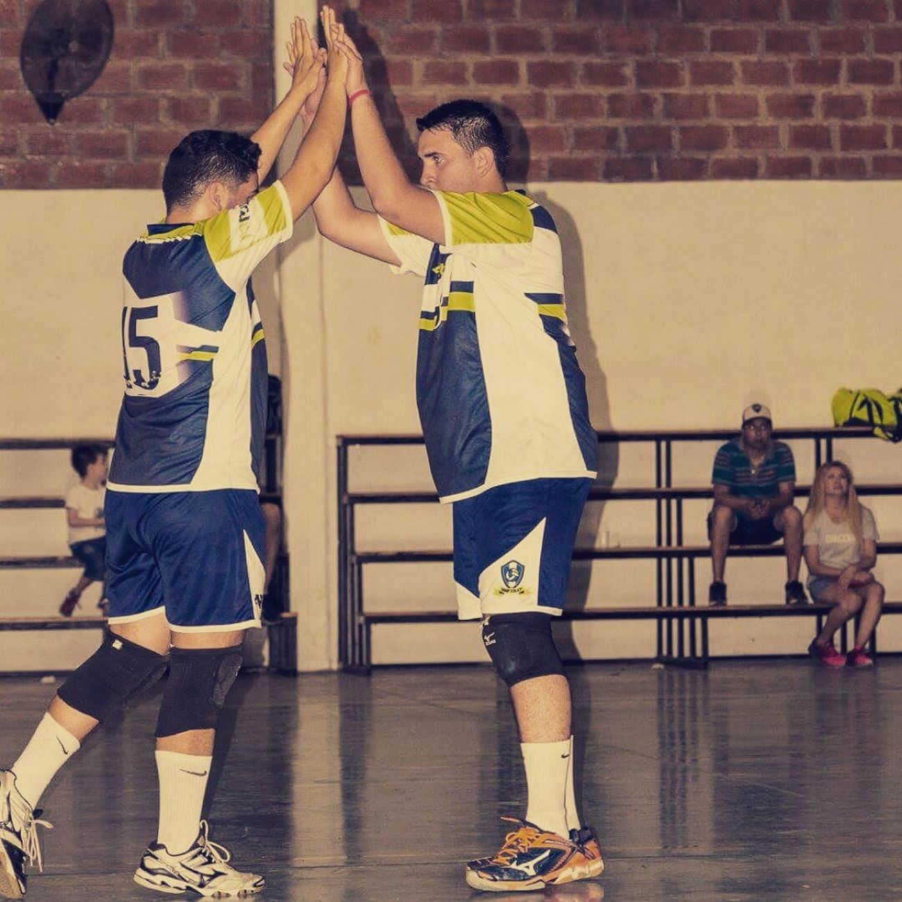 Voley Voleybol Voleybolteam Voleyball VOLEYBOLCUBAYAN KBSK Voleybol Takımı Voleyboll VoleyWithFriends💗 Voleyboldan Geriye Kalanlar.. Sexyass Sexyboysfollowme NiceBooty Sexymen NiceShot Men Style Nicepic Looking At Camera Human Body Part One Young Woman Only Booty Booty Real People Star - Space Astronomy Indoors  Rear View