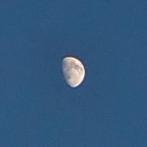 Moon 08242015