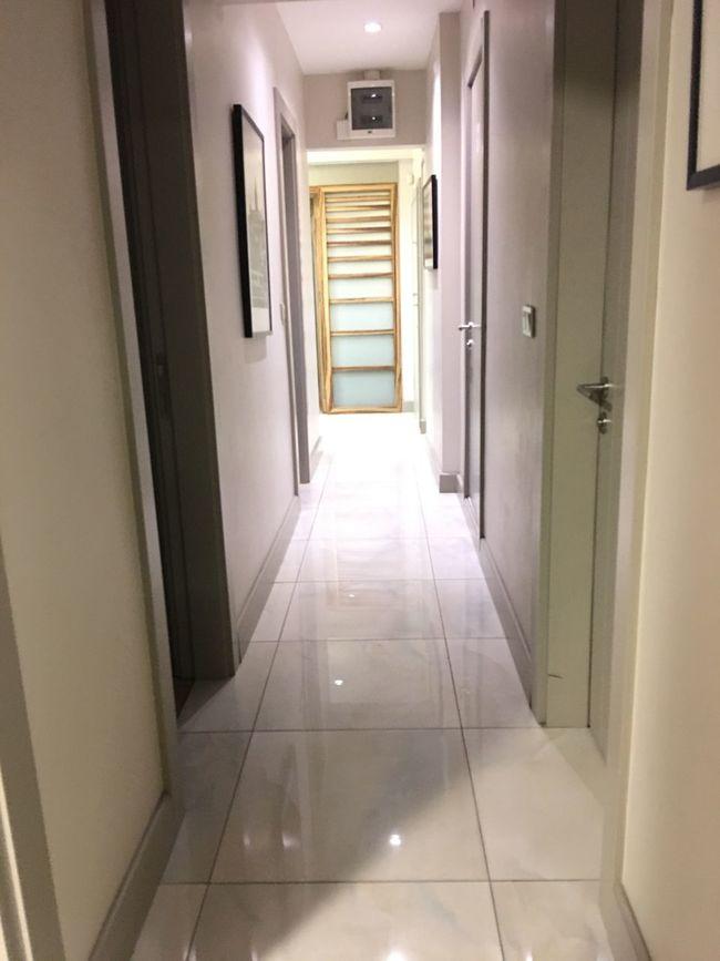 Office✌🏻️😍 Door Indoors  No People The Way Forward Open Door Exit Sign Architecture Passage Day