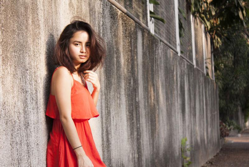 I think i just saw an angel 🙈 Beautiful Eyeem Philippines EyeEm Best Shots The Portraitist - 2016 EyeEm Awards Shesmine Natural Light Portrait