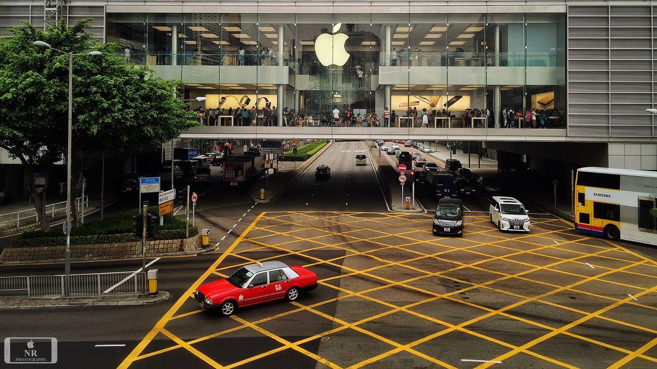 Apple Store Popular Photos IPhoneography EyeEm Best Shots Iphonephotographyschool IPSWebsite Iphonephotography