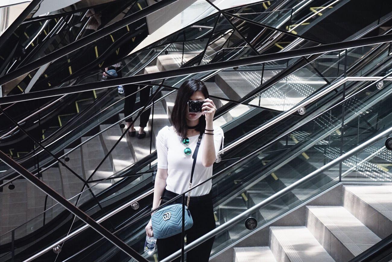 Photography Tokyo,Japan Tokyo Art Architecture Open Edit OpenEdit Photo Lifestyles Fashion Portrait Self Portrait