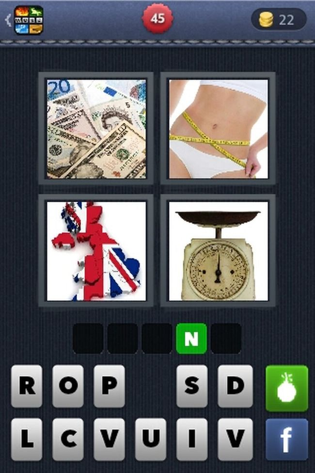 Anyone Know The Answer To This?