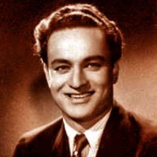 Remembering on 38th death anniversary the legandary SingerMukesh & MukeshSinger .
