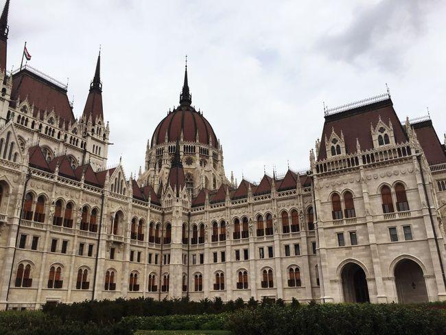 Hungary Castle Hungary Culture Trip Photo