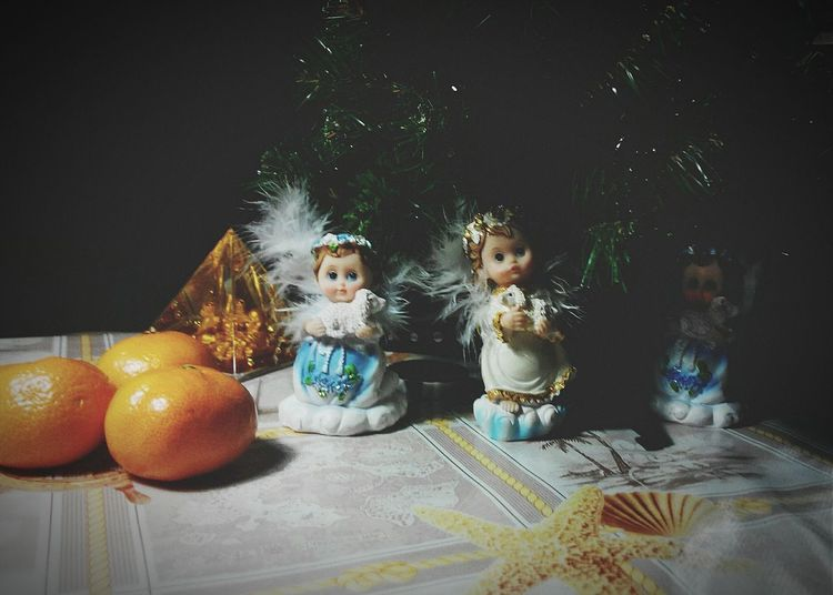 Relaxing Christmas Tree Trees Taking Photos Check This Out Hello ❤ Angels My Angels Cheese! Hi!