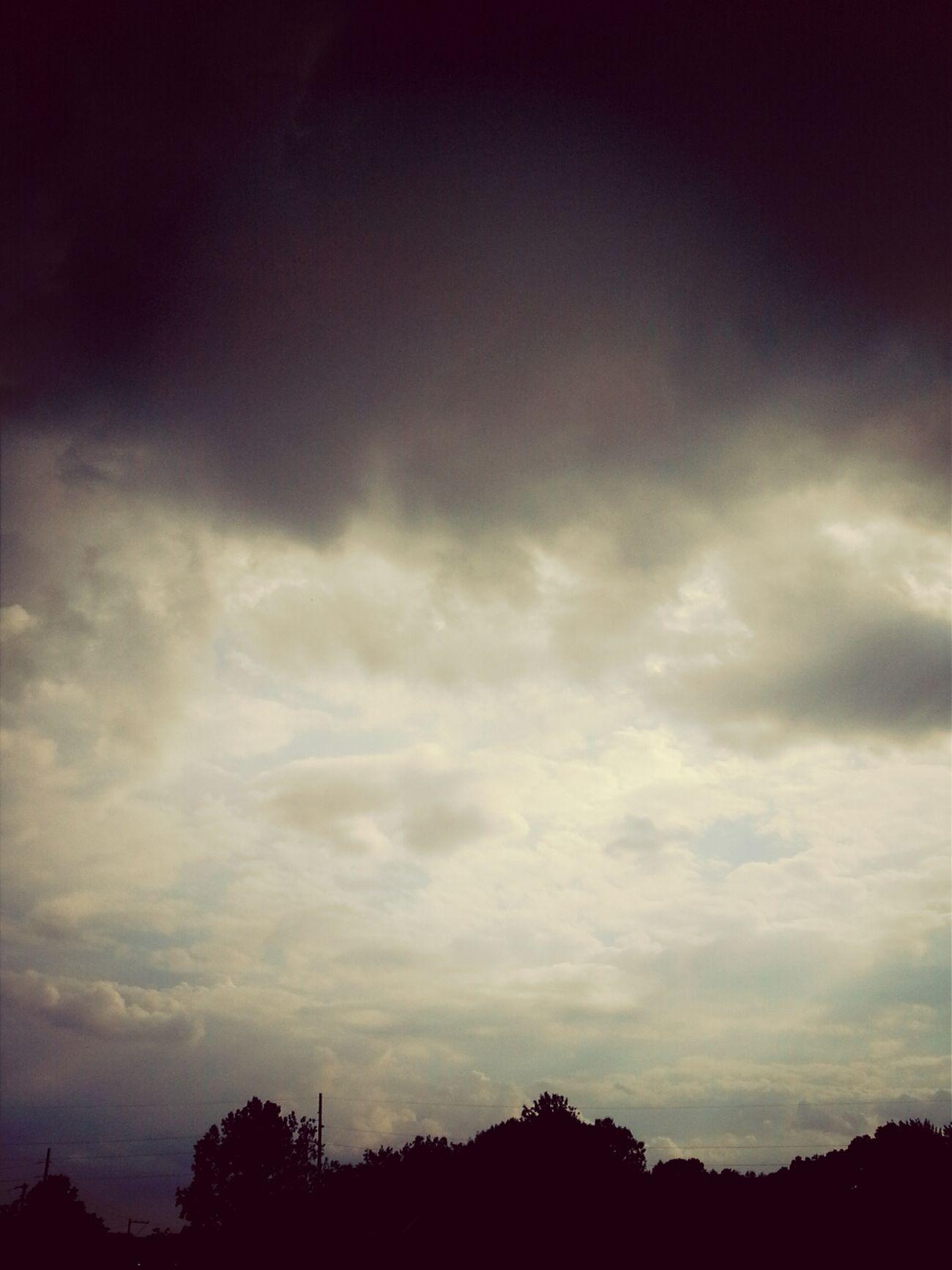 ::;;::;:;:::::;;:its gonna rain::;;:::;;::;;:::;; Rain Sky Stratis Storm