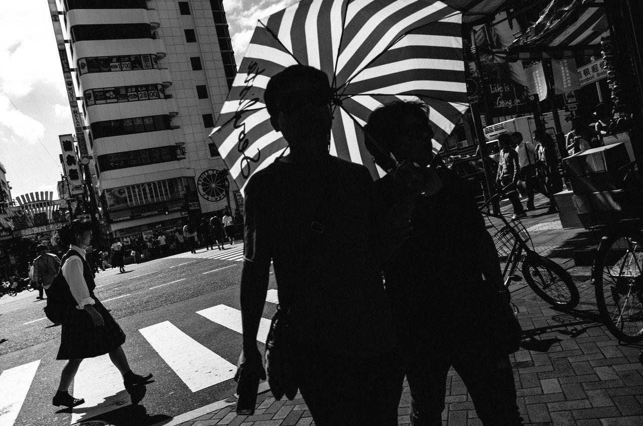 ASIA City monochrome monochrome photography people street streetphotography